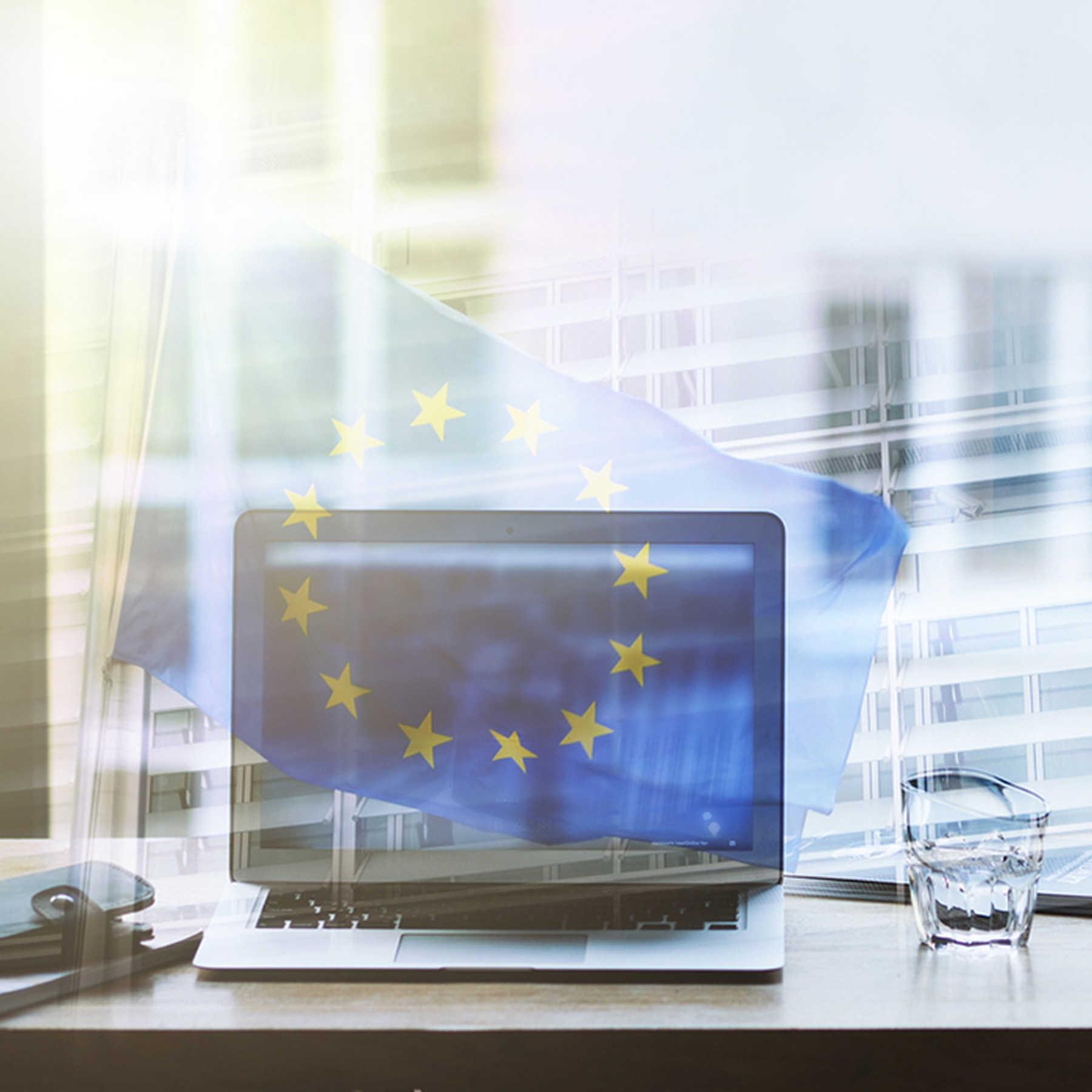 Kris Peeters wordt voorzitter NAVO-delegatie Europees Parlement