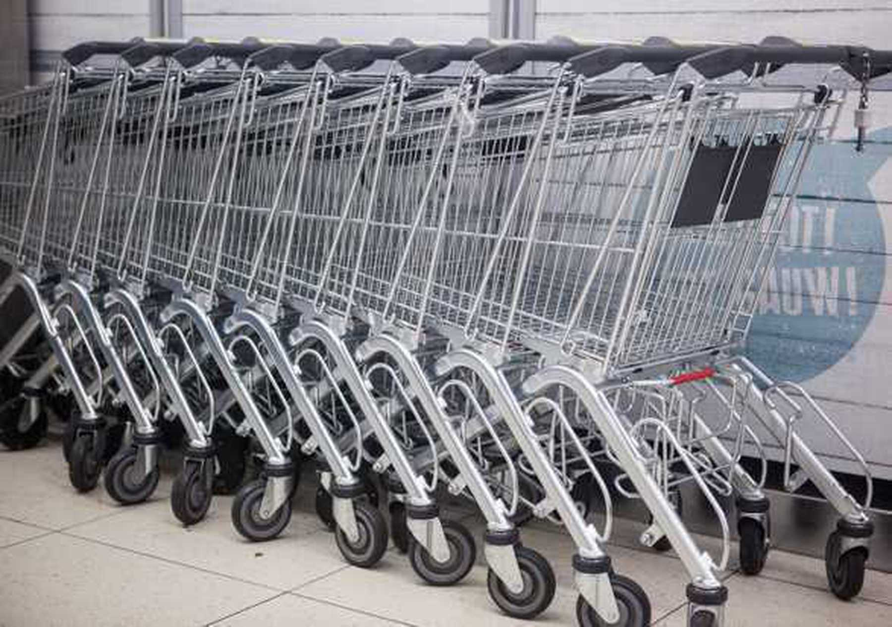 Raad keurt financiële steun voor Belgische ontslagen Carrefour af