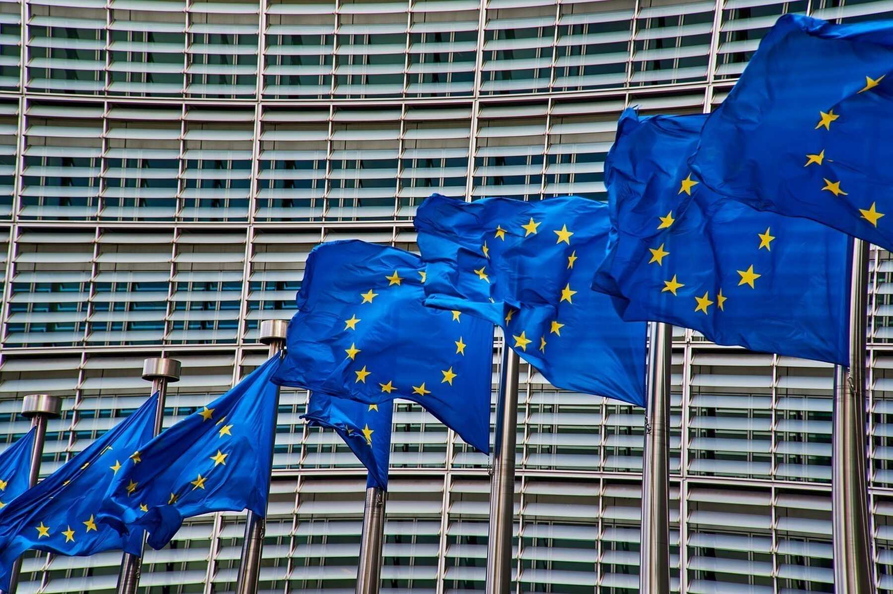 Will Europe's own revenues turn out to be a Trojan horse?