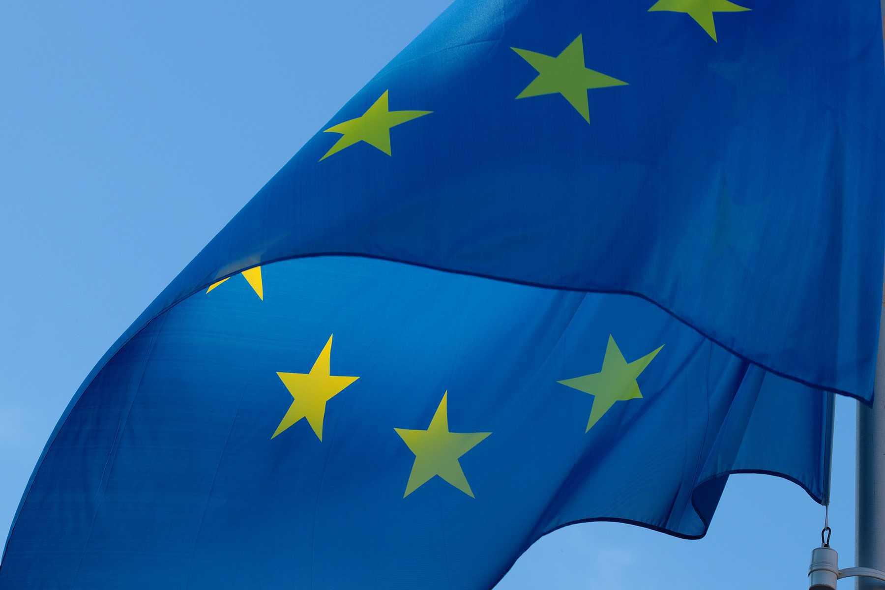Dringend nood aan Europees crisisbeleid