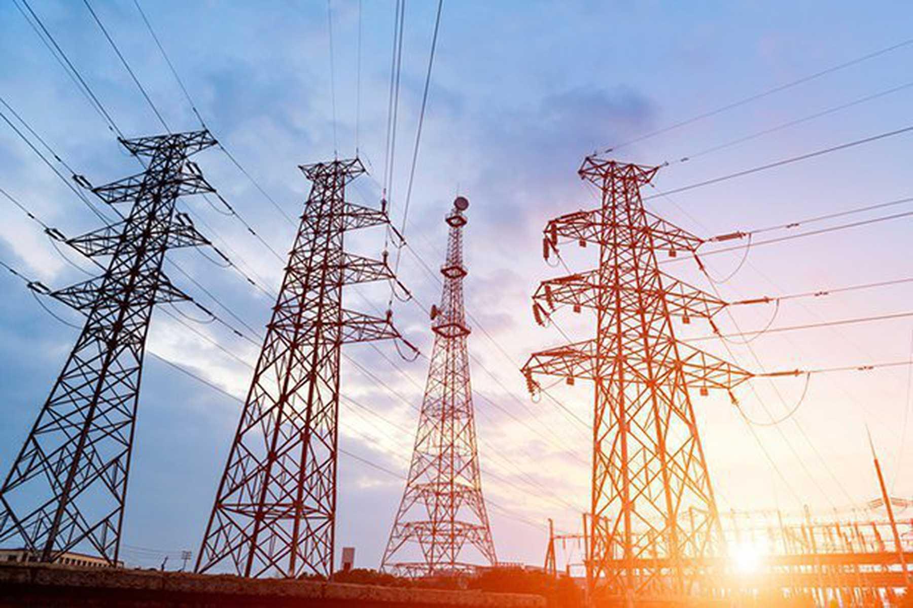 EU verwaarloost consumentenrechten inzake elektrische laadpalen
