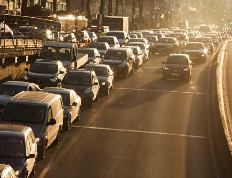 Kris Peeters: toegang lage-emissiezones in EU moet duidelijker