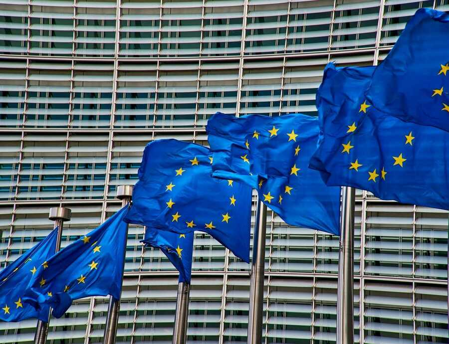 Toegang tot de Europese markt vraagt garanties
