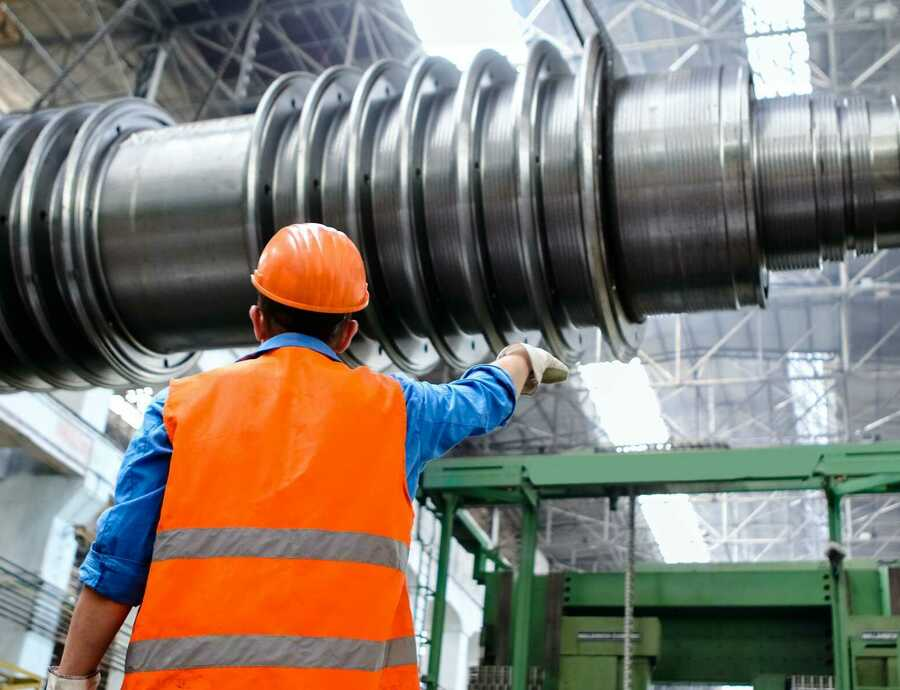 Ondersteuning van Europese staalindustrie is cruciaal voor transitie naar duurzaam en digitaal Europa