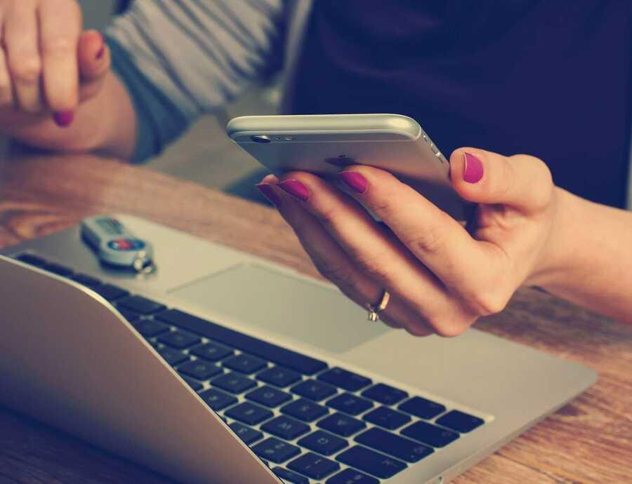 EU wil reparatierecht & betere online bescherming voor consumenten