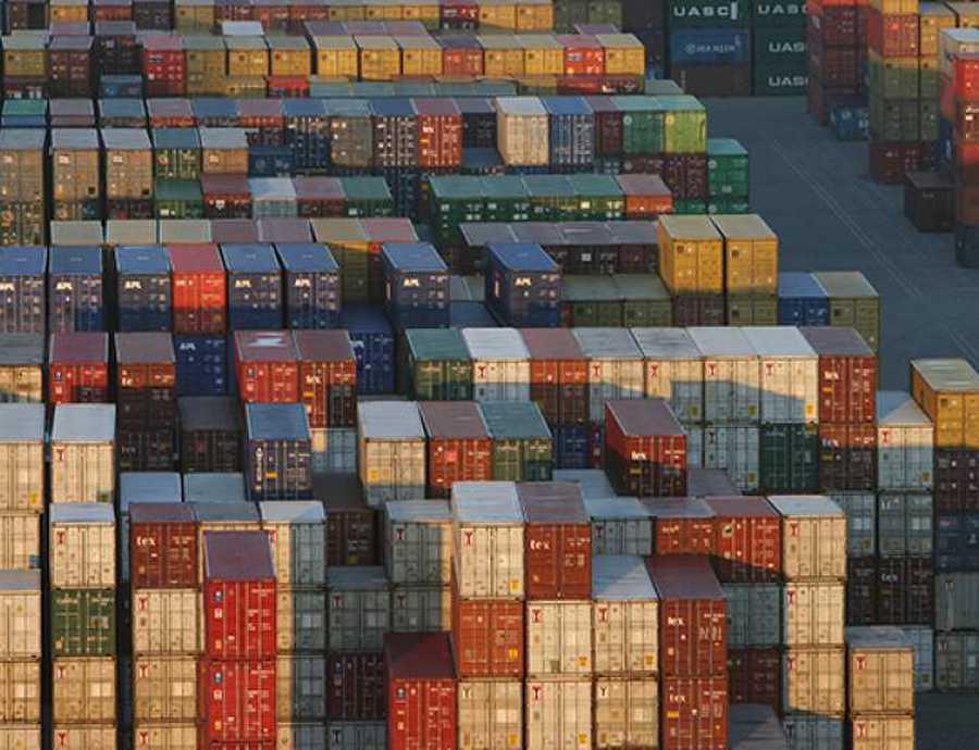 Snelle oplossing voor Vlaamse export naar het VK noodzakelijk