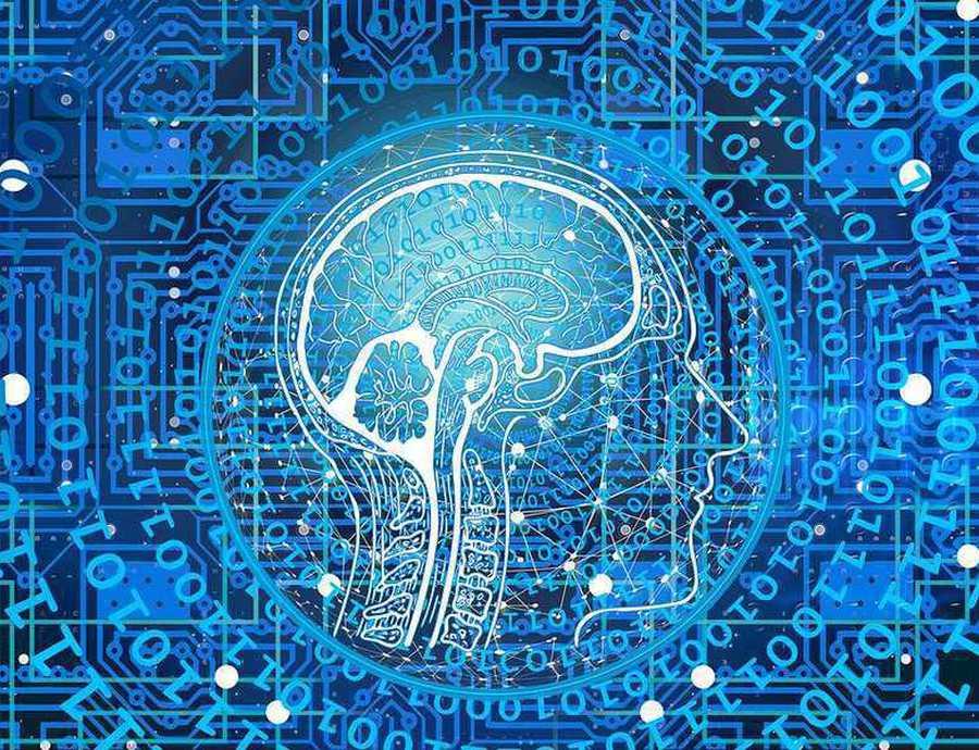 Europa moet standaarden zetten voor Artificiële Intelligentie